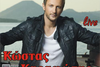 Kostas Karafotis Live @ Nitro Club