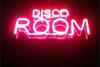 Καθαρά Δευτέρα 27/2 ' Λαικό Γλέντι Live ' Στο Disco Room