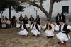 Επετειακή εορτή Δήμου Πατρέων «Η Μάχη του Σαραβαλίου»