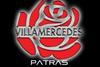 SCHOOL PARTY @ VILLA MERCEDES