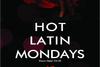 Latin Mondays @ Villa Mercedes