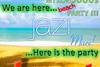 X-Trips Pre Mykonos Beach Party @ Jazi mare