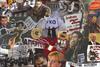ΠΑΡΟΥΣΙΑΣΗ ΒΙΒΛΙΟΥ- 'Ψωμί και τριαντάφυλλα' της Νάντιας Βαλαβάνη στο Πολύεδρο
