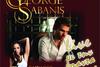 George Sabanis live @ Hangover/Akrata