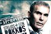 Stelios+Son Rokkos Live @ Volcano