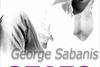 George Sabanis live @ ΘΕΑ