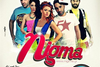 Nigma Live @ Sao Beach Bar
