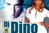 DINO MFU & SHAYA LIVE
