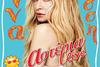 Anna Vissi Live @ Asteria (Summer)