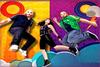 Stavento Live @ Stars Fun Concept/Paralia Akratas