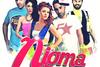 Nigma Live @ Arena Summer Club/Agrinio