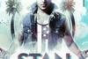 Stan Live @ Medusa Gold/Akrata
