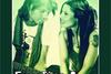 Ευρυδίκη & Δ. Κοργιαλάς live @ ΘΕΑ/Κουρούτα