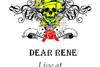 Dear Rene Live @ Onar