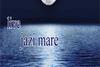 Full Moon Party @ Jazi Mare
