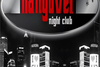 Party With 'My Radio' & 'Palmos' @ Hangover/Akrata