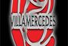 Villa Mercedes Grand Opening