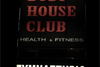 'Hips & Abs' @ Body house club