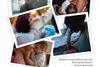 Πανελλαδικός Ταυτόχρονος Μητρικός Θηλασμός