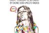 Music Comes Around  Every Thursday By Dione Dodi (Mojo Radio) @  Talks Cafe Bar