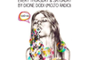 Music Comes Around  Every Saturday By Dione Dodi (Mojo Radio)
