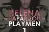 Έλενα Παπαρίζου vs Playmen @ W night club
