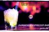 Alco-HALL FRIDAY with dj salamalikis @ Δημαρχείο Espresso Bar
