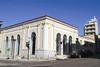 Έκθεση με θέμα «Μεταφορά Τεχνογνωσίας 2012» στην Αγορά Αργύρη