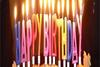 10years birthday party @ Δημαρχείο Bar