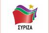 ΣΥΡΙΖΑ- ΕΚΜ Πάτρας: Δράση αλληλεγγύης στην Πλατεία Γηροκομείου