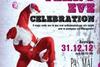 Mojo radio and pas mal drink 2012 away @ Pas mal