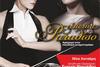 Νίνα Λοτσάρη - Ευγενία Μανωλίδου : Cinema Paradiso, Αφιέρωμα στον παγκόσμιο κινηματογράφο