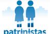 Οι Patrinistas γεμίζουν την Κιβωτό της Αγάπης και κόβουν την πίτα τους στον πεζόδρομο της Ρήγα Φεραίου
