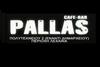 Guest Dj Pavlos Peskelidis - Party Β' Λεχαινων & Β' Ανδραβιδας @ Cafe Bar Pallas
