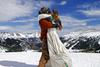 ΔΩΡΕΑΝ ski pass για ΟΛΟΥΣ τους ερωτευμένους στο χιονοδρομικό Καλαβρύτων