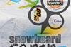 Snowboard Free Camp στο χιονοδρομικό Καλαβρύτων