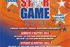 ALL STAR GAME–ΟΠΑΠ 2013