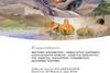 Εγκαίνια ομαδικής έκθεσης ζωγραφικής @ Γκαλερί Παλίσσανδρος