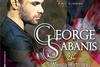 George Sabanis @ DC  DreamCity