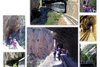 33o Πανελλήνιο πέρασμα στο φαράγγι του Βοραϊκού Καλαβρύτων