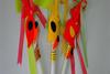 Πασχαλινή γιορτή για παιδιά στο Θέατρο «Αντίμετρο»