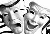 Θεατρικό Παιχνίδι για παιδιά 6-9 ετών «Εγώ κι Εσύ! Πάντα Μοναδικοί!» @ Δημοτικό Περιφερειακό Θέατρο Πάτρας-ΔΗ.ΠΕ.ΘΕ.