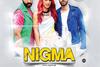 Nigma live @ Arena Summer Club