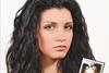 Έλενα Γεωργαντά live @ Δροσιά