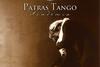 Patras tango Academia @ Tamtoom