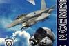 Επίσημος Εορτασμός - Δοξολογία του Προστάτη της Πολεμικής Αεροπορίας @ 117 Πτέρυγα Μάχης