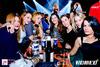 Romeo Plus  Live 09-11-13