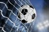 Πάτρα: Αρχίζει το ποδοσφαιρικό πρωτάθλημα εργαζομένων «Κώστας Δαβουρλής»