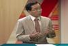 Πώς ξεκινά ένα δελτίο ειδήσεων στην Καμπότζη;