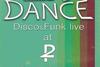 Την επόμενη Πέμπτη στο Due Piani ακούμε live 'Deckadance'!